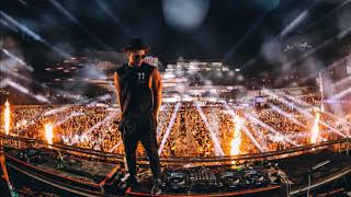 TIMMY TRUMPET MIX 2019 🎺 - Best Songs \u0026 Remixes Of All Time