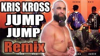 Clash Des Gitans - Kris Kross (Remix) Hors Série