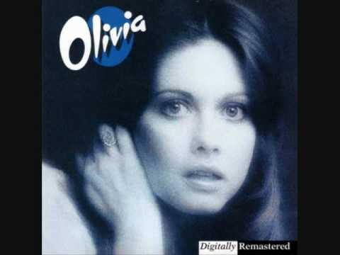 Olivia Newton-John - Angel Of The Morning