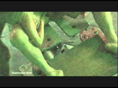 Fbb on green dress Rare video 1993 from YouTube · Duration:  14 minutes 43 seconds