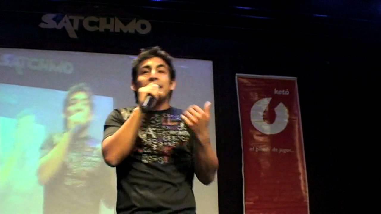 Videos colombianass youtube david bisbal desnudate mujer 15