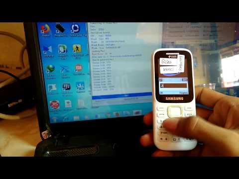 Unlock kode pengaman Nokia 130 tanpa hapus data, kontak, sms Unlock kode pengaman Nokia 130 tanpa ha.