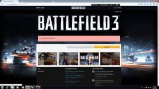 Что делать если игры не скачиваются или не запускается Battlefield 3