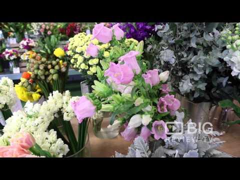 Tynte Flowers A Flower Shop In Adelaide Offering Fresh Flowers Or Bouquet
