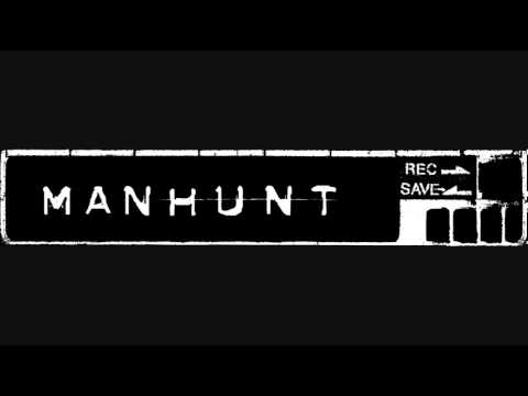 Manhunt (2003) - Complete Soundtrack - Scene 8: View of Innocence