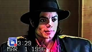 Personal maid of Michael Jackson exposes pedophilia