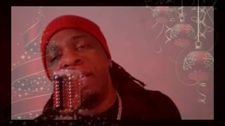 Last Christmas 'Wham' Marlon Clarke..Reggae Version.