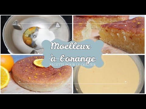 recette:🍪moelleux-à-l'orange-(au-cook-expert-magimix)