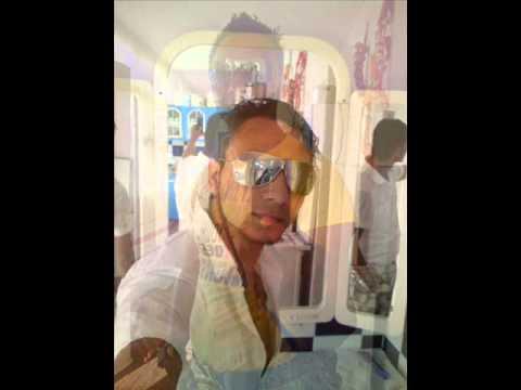 Hamdo - Zivim sada svojom tugom 2012