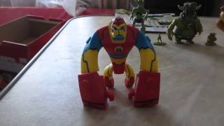 Новые игрушки Бен 10 Омниверс.mp4(Новые игрушки Бен 10 Омниверс.mp4., 2014-02-20T02:28:24.000Z)