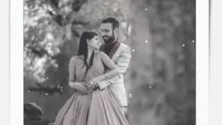 Na koi tha// whatsapp status romantic //😎 th💏💏💏