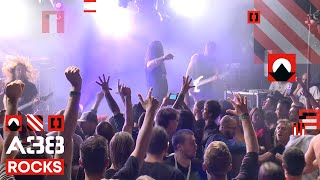 unearth---my-will-be-done-live-2019-a38-rocks
