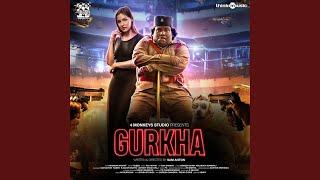 Gurkha Theme