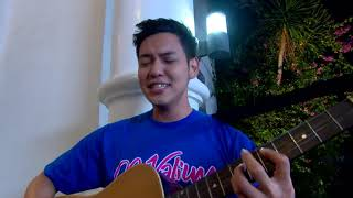 Download Mp3 Cover Bila Nanti  Adit Feat Aura