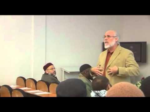 100,000 Converts: Dawah of Habib Ahmad Mashhur al-Haddad online watch, and free download video or mp3 format