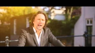 Henk Bernard - Dan Ga Je Maar (Officiële Videoclip)