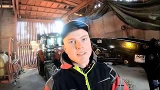 Farm Vlog #58
