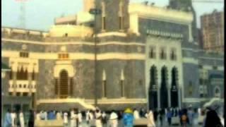 (Urdu Nazm) Apnay Karam Say Bakhsh Day Meray Khuda Mujhay - Islam Ahmadiyya