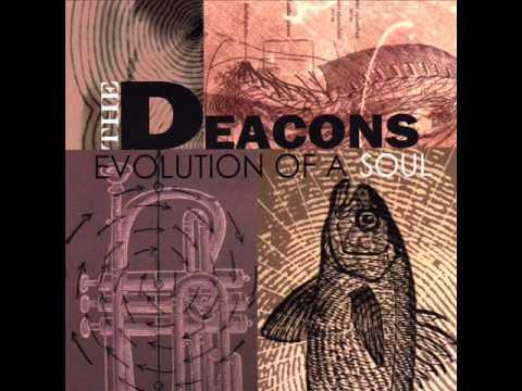 The Deacons - Deacon's Groove