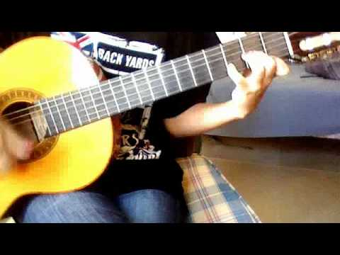 No Buses Arctic Monkeys Lyrics And Chords In Description Youtube