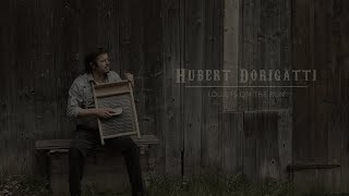 Hubert Dorigatti – Louie is on the run