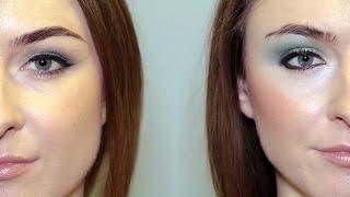 10 ошибок в макияже и их исправление | Для новичков