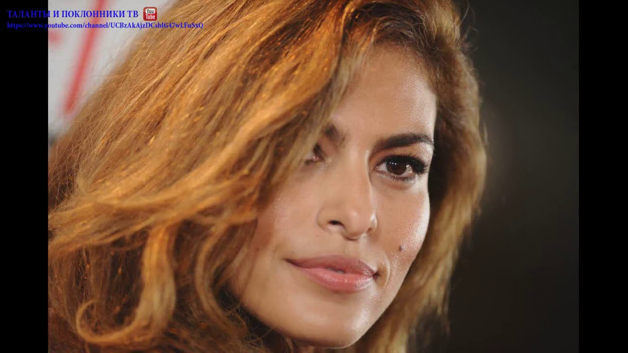 Youtube Eva Mendes nude (52 foto and video), Pussy, Sideboobs, Instagram, underwear 2020