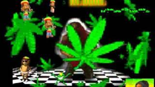 reggae macka b step up