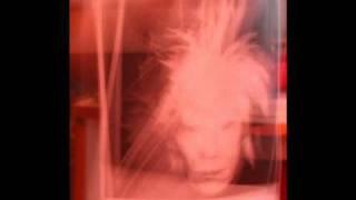 Velvet Underground - It's just to much (live)