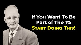 How to Achieve Success by Napoleon Hill