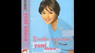 Yuni Shara   Jatuh Cinta Lagi || Lagu Lawas Nostalgia - Tembang Kenangan Indonesia