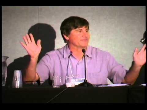 Did the Big Bang Require Divine Spark? (SETICon 2)