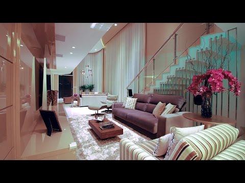 Casas de luxo Salvador Bahia