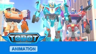 Video [English Version] Tobot Season1 Ep.25 download MP3, 3GP, MP4, WEBM, AVI, FLV Agustus 2018