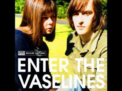 Vaselines-Rosary Job [Live in Bristol '86]