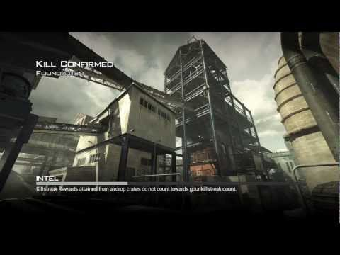 MW3 - RTC Ep.21 - Back In Business