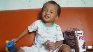 Download Mata Masih Ngantuk Tapi Perut Lapar - My Arsya