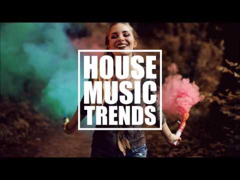 House Music Trends  Desiigner   Panda Kiko Franco & Kubski Remix