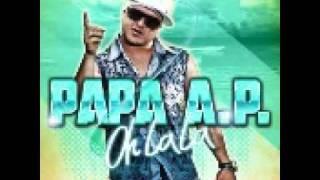vuclip PAPA AP  OFFICIAL  Oh lala  SUMMER HIT 2011
