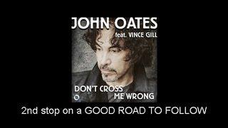 John Oates - Don