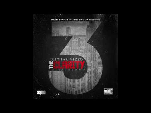 Icewear Vezzo feat. Helluva & Most Wanted -