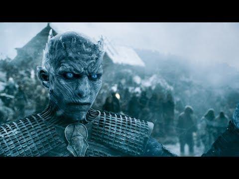 Game of Thrones season 7 premiere: John Snow spills the beans