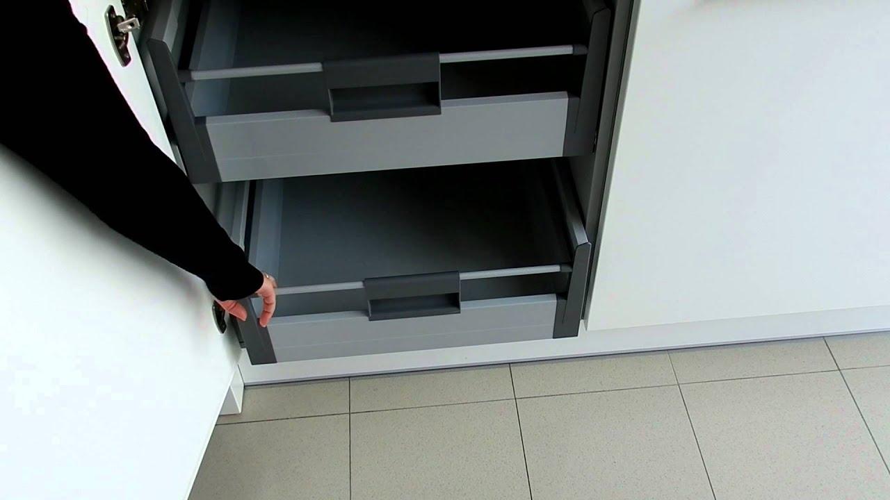 Muebles de cocina doovi - Fabricas de muebles de cocina en madrid ...