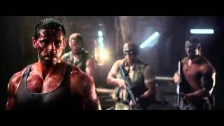 Video Evrenin askerleri 4 6.kısım download MP3, 3GP, MP4, WEBM, AVI, FLV Desember 2017