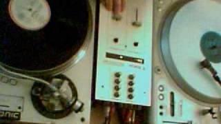 energy flow eternal  vs biotrans ep 1993 disco storia progressive