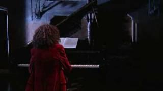 Bach - WTC I (Joanna MacGregor) - Prelude & Fugue No. 24 in B Minor BWV 869 - 1. Prelude