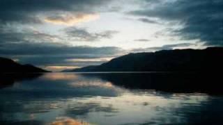 North Sea Gas --- Dark Island