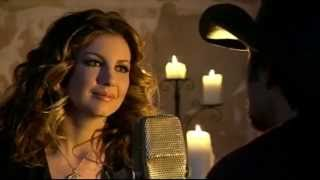 Tim McGraw – I Need You Video Thumbnail