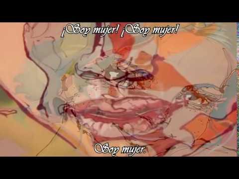 Descargar Titanes del Pacifico - Pacific Rim (Español Latino) (MEGA) from YouTube · Duration:  3 minutes 1 seconds