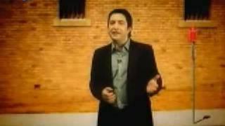Repeat youtube video Γκουζγκούνης - Cinemania